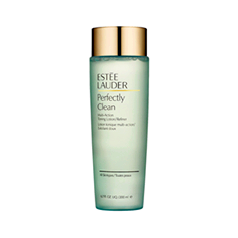 Очищение Estee Lauder Perfectly Clean Multi-Action Toning Lotion/Refiner (Объем 200 мл)