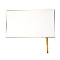 Replacement Touch Screen Panel for EKEN M009S Tablet PC
